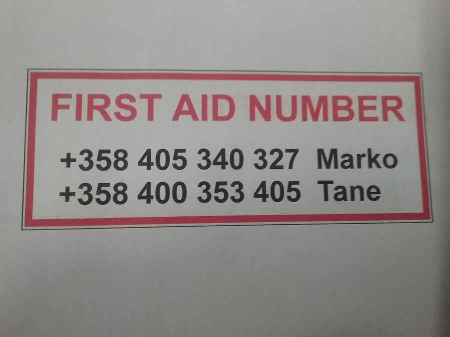 first_aid_number