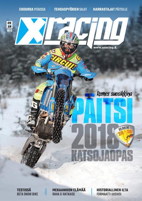 Käsiohjelman myyntipaikat 2018 - Uutiset - Päijänteen ympäriajo 2018